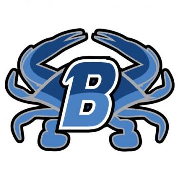 Bluecraps-Icon