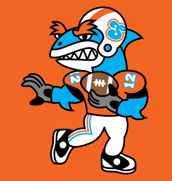 Shark-Football-Brow