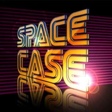 Space-Case-Icon