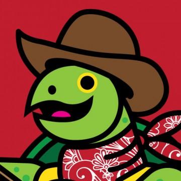 TortoiseIcon