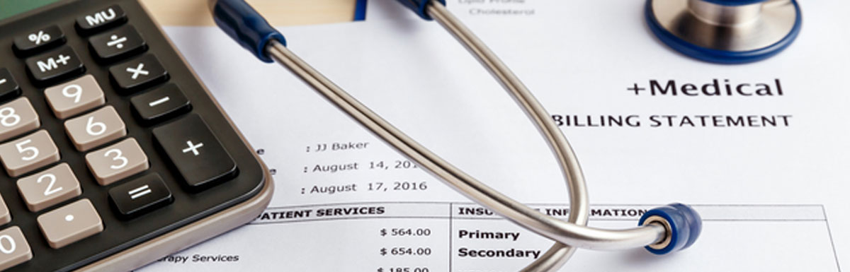 Employers See Lowering Healthcare Costs for Employers as a Top Priority
